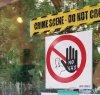 https://www.tp24.it/immagini_articoli/21-07-2021/1626857294-0-sicilia-chiede-il-green-pass-ai-clienti-titolare-di-enoteca-minacciata.jpg