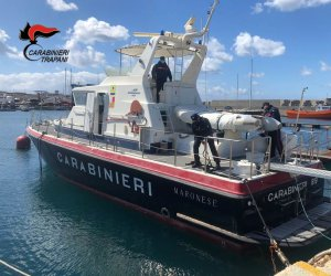 https://www.tp24.it/immagini_articoli/21-07-2021/1626870048-0-controlli-in-ristoranti-e-pescherie-di-pantelleria-multe-per-12-mila-euro-e-pesce-sequestrato.jpg