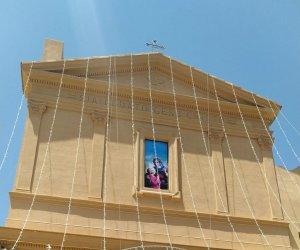 https://www.tp24.it/immagini_articoli/21-07-2021/1626873822-0-alcamo-celebra-la-giornata-dei-nonni.jpg