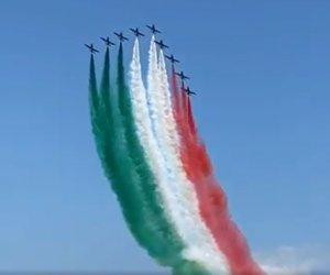 https://www.tp24.it/immagini_articoli/21-07-2021/1626881015-0-show-delle-frecce-tricolori-nbsp-nei-cieli-di-marsala-e-pantelleria-le-spettacolari-acrobazie-in-volo.png