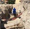 https://www.tp24.it/immagini_articoli/21-07-2021/1626885902-0-trapani-acqua-e-veleni-lo-scontro-garuccio-tranchida.jpg