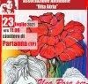 https://www.tp24.it/immagini_articoli/21-07-2021/1626888260-0-da-partanna-a-roma-l-evento-una-rosa-per-rita-atria.png