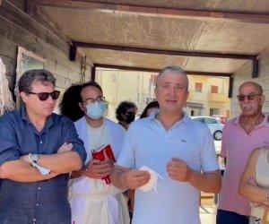 https://www.tp24.it/immagini_articoli/21-07-2021/1626896907-0-nbsp-trapani-infermieri-volontari-assisteranno-i-disabili-in-spiaggia.jpg