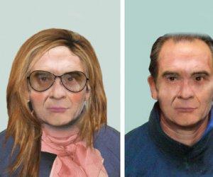 https://www.tp24.it/immagini_articoli/21-08-2017/1503295584-0-matteo-messina-denaro-travestito-donna-palermo-invasa-poster.jpg