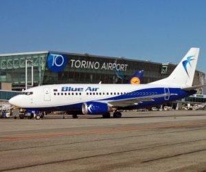 https://www.tp24.it/immagini_articoli/21-08-2018/1534842831-0-disagi-passeggeri-volo-torinotrapani-blueair-ritardo.jpg