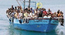 https://www.tp24.it/immagini_articoli/21-08-2019/1566338934-0-immigrazione-reati-criminali-sono-irregolari-arriva-barconi.jpg