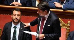 https://www.tp24.it/immagini_articoli/21-08-2019/1566342932-0-premier-conte-dimette-rafforza-potrebbe-guidare-governo-giallorosso.jpg