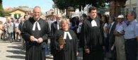 https://www.tp24.it/immagini_articoli/21-08-2019/1566370949-0-papato-valdesi-rogo-dialogo.jpg