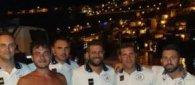 https://www.tp24.it/immagini_articoli/21-08-2019/1566371313-0-addormentato-materassino-nascosto-dietro-scoglio-mare-aperto.jpg