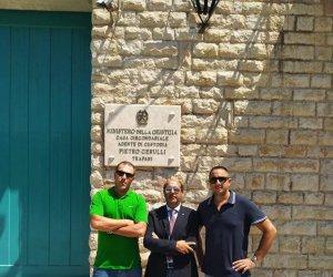 https://www.tp24.it/immagini_articoli/21-08-2019/1566373861-0-carcere-trapani-ricostruire.jpg