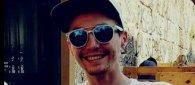 https://www.tp24.it/immagini_articoli/21-08-2019/1566377688-0-sicilia-incidente-moto-muore-anni-giovane-padre.jpg