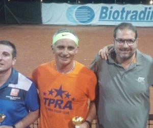 https://www.tp24.it/immagini_articoli/21-08-2019/1566377985-0-torneo-doppio-maschile-sunshine-biotrading-tennis-club.jpg