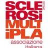 https://www.tp24.it/immagini_articoli/21-08-2019/1566408879-0-trapani-serata-beneficenza-favore-dellassociazione-italiana-sclerosi-multipla.jpg