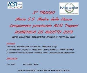 https://www.tp24.it/immagini_articoli/21-08-2019/1566409272-0-marsala-domenica-agosto-trofeo-ciclistico-maria-madre-chiesa.jpg