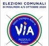 https://www.tp24.it/immagini_articoli/21-08-2020/1598001897-0-brunetta-passa-con-via-a-salemi-presentato-il-simbolo-per-le-amministrative-nbsp.jpg