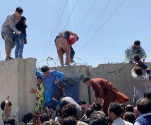 https://www.tp24.it/immagini_articoli/21-08-2021/1629529194-0-marsala-si-mobilita-per-il-popolo-afghano.jpg