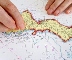 https://www.tp24.it/immagini_articoli/21-09-2016/1474467484-0-dopo-le-polemiche-sea-favignana-cerca-di-recuperare-terreno-e-si-converte-al-green.jpg