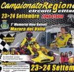 https://www.tp24.it/immagini_articoli/21-09-2017/1506000925-0-mazara-sabato-domenica-prova-campionato-regionale-karting.jpg
