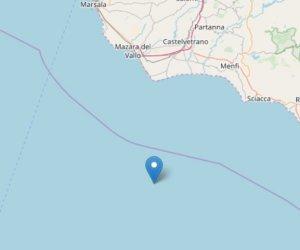 https://www.tp24.it/immagini_articoli/21-09-2018/1537505567-0-terremoto-mare-largo-campobello-mazara-castelvetrano.jpg