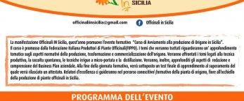 https://www.tp24.it/immagini_articoli/21-09-2018/1537524719-0-marsala-settembre-levento-officinali-sicilia.jpg