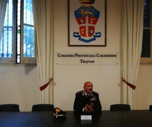 https://www.tp24.it/immagini_articoli/21-09-2018/1537535554-0-ecco-vitagliano-comandante-carabinieri-trapani.jpg