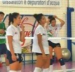 https://www.tp24.it/immagini_articoli/21-09-2018/1537548309-0-sigel-marsala-volley-fuori-regione-affrontare-squadre-pari-categoria.jpg