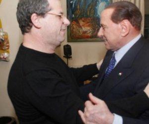 https://www.tp24.it/immagini_articoli/21-09-2019/1569052093-0-conti-rosso-forza-italia-micciche-rapporto-berlusconi.jpg