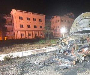 https://www.tp24.it/immagini_articoli/21-09-2019/1569054347-0-castelvetrano-distrutto-dalle-fiamme-paura-famiglia.jpg