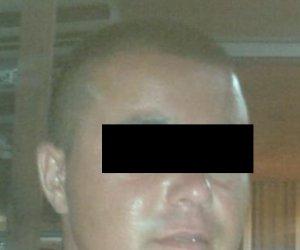 https://www.tp24.it/immagini_articoli/21-09-2019/1569072364-0-mafia-trapani-operazione-scrigno-arrestato-romania-latitante-jacob-stelica.jpg