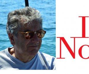 https://www.tp24.it/immagini_articoli/21-09-2019/1569076603-0-castelvetrano-italia-nostra-basta-lespansione-edilizia-nord-citta.jpg