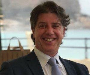https://www.tp24.it/immagini_articoli/21-09-2020/1600674285-0-amministrative-campobello-di-mazara-il-candidato-sindaco-giuseppe-castiglione.jpg