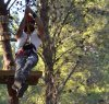 https://www.tp24.it/immagini_articoli/21-09-2020/1600686264-0-erice-negativi-tutti-i-nbsp-tamponi-effettuati-riapre-il-parco-avventura.jpg