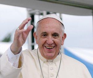 https://www.tp24.it/immagini_articoli/21-09-2020/1600688672-0-vaticano-una-task-force-del-papa-per-difendere-la-chiesa-nbsp-dalle-nbsp-infiltrazioni-mafiose.jpg