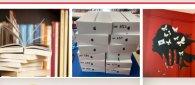 https://www.tp24.it/immagini_articoli/21-09-2021/1632180288-0-marsala-all-itet-garibaldi-pronti-a-consegnare-libri-e-ipad-agli-studenti-nbsp.jpg