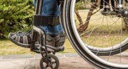 https://www.tp24.it/immagini_articoli/21-09-2021/1632202204-0-bambini-disabili-senza-assistenza-nelle-scuole-ancora-polemiche-a-trapani-e-marsala-nbsp.jpg