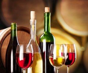 https://www.tp24.it/immagini_articoli/21-09-2021/1632204339-0-ocm-vino-misura-promozionale-sui-mercati-dei-paesi-terzi.jpg
