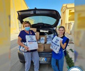 https://www.tp24.it/immagini_articoli/21-09-2021/1632209014-0-trapani-azienda-dona-cibo-per-gatti-il-plauso-dell-oipa.jpg