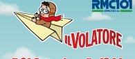 https://www.tp24.it/immagini_articoli/21-09-2021/1632217775-0-oggi-alle-13-ritorna-il-volatore-di-rmc-101-ospite-il-sindaco-di-marsala-nbsp.png