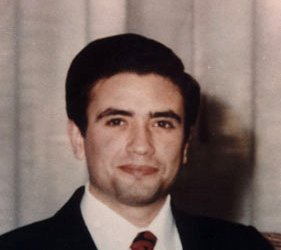 https://www.tp24.it/immagini_articoli/21-09-2021/1632226734-0-31-anni-fa-la-stidda-uccideva-il-giudice-rosario-livatino.jpg