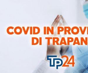 https://www.tp24.it/immagini_articoli/21-09-2021/1632235767-0-covid-in-provincia-di-trapani-tornano-ad-aumentare-gli-attuali-positivi-i-dati-di-oggi.jpg