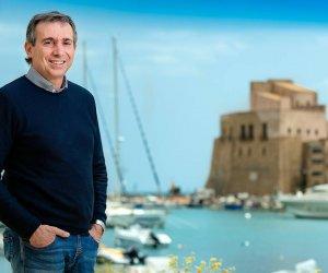 https://www.tp24.it/immagini_articoli/21-09-2021/1632246748-0-mafia-condanne-per-il-clan-di-castellammare-il-sindaco-rizzo-e-stato-assolto-nbsp.jpg
