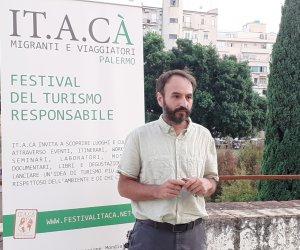 https://www.tp24.it/immagini_articoli/21-09-2021/1632248087-0-it-a-ca-in-sicilia-il-primo-festival-nazionale-sul-turismo-responsabile.jpg