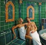 https://www.tp24.it/immagini_articoli/21-10-2013/1382339871-0-capodanno-relax-a-portoroz-in-slovenia.jpg