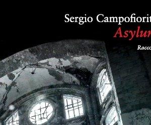 https://www.tp24.it/immagini_articoli/21-10-2016/1477055483-0-asylum-di-sergio-campofiorito.jpg