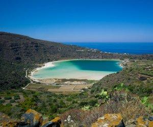 https://www.tp24.it/immagini_articoli/21-10-2019/1571638531-0-birgi-presenta-progetto-scuole-promuovere-turismo-giovane-pantelleria.jpg