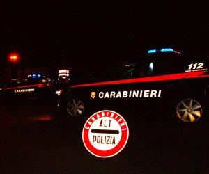 https://www.tp24.it/immagini_articoli/21-10-2019/1571658018-0-controlli-movida-alcamo-dodici-persone-denunciate-carabinieri.jpg