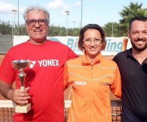 https://www.tp24.it/immagini_articoli/21-10-2019/1571672343-0-tennis-bernardo-torne-categoria-sunshine-marsala.png