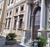 https://www.tp24.it/immagini_articoli/21-10-2019/1571691688-0-progetto-crea-premiato-liceo-fardellaximenes-trapani.jpg
