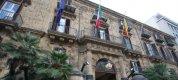 https://www.tp24.it/immagini_articoli/21-10-2020/1603264218-0-sicilia-i-dipendenti-regionali-querelano-musumeci.jpg
