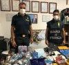 https://www.tp24.it/immagini_articoli/21-10-2020/1603272637-0-sicilia-articoli-di-nbsp-cartoleria-non-sicuri-quattro-i-sequestri-delle-fiamme-gialle.jpg